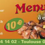 menu-fb-box