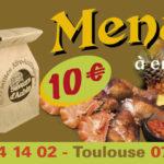 menu-box-1680