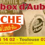 dimanchelunchbox-1680