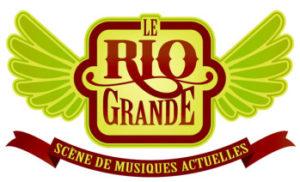 Le Rio Grande