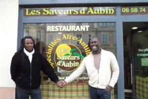 Lartiste-Paul-Sidibe-au-Saveurs-dAubin.